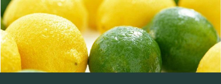 Top Fruits Wholesale Aberdeenshire, Fruit Suppliers Aberdeen